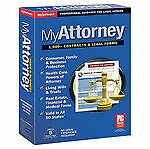 My Attorney Home & Business Windows New