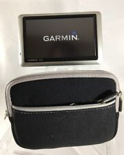 Garmin Nuvi 1450 GPS Navigation Unit Only (used) *Fast Shipping! A23