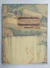Frank Lloyd Wright Retrospective Architecture