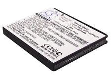 BATTERIA agli ioni di litio per LG sbpl0098701 GC900E GC900 LGIP-580N sbpl0098001 NUOVO