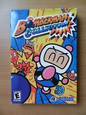 (PC) - BOMBERMAN COLLECTION [ 3 Spiele ]