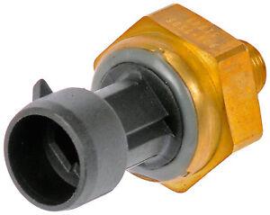 Eng Crankcase Pressure Sensor Dorman 904-7505,1840078C1 Fits 97-08 International