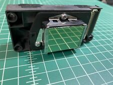 Epson Stylus Pro4880 7880 9880 9450 Water Based Printhead DX5