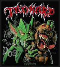 Tankard Hair of the Dog Patch/Patches 602654 #