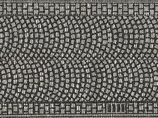 Encore 44070 Piste Z, pavés, 100x2, 5 cm (Prix de base 1qm = 196,00 euros)