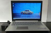 "Lenovo IdeaPad 320-15IAP Intel Pentium 1.10GHz 4GB 1TB 15.6"" Laptop/Notebook"