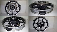Kawasaki KZ1000D1 Z1R 1978 Rear Wheel Rim KZ 1000 41073-1035 Ruota Posteriore