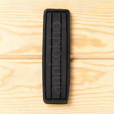 Datsun 720 ute Pickup Accelerator pedal pad rubber