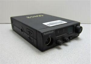 RadioShack TRC-503 40 Channel CB Radio For Repair