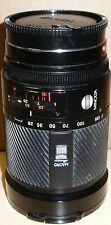 Konica Minolta Maxxum 28-135mm f/4-4.5 AF Zoom Lens (Sony Alpha) Sony A Mount