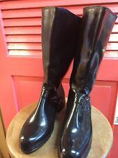 SPORTO Original Duck Boots / Size 10