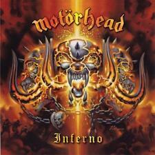 Inferno von Motörhead (2004)