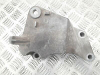 Opel Vectra C 2003 2.2 petrol 114kW Engine mount bracket holder 9156954