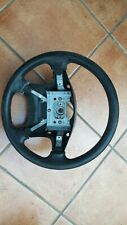 Isuzu Trooper Steering Wheel