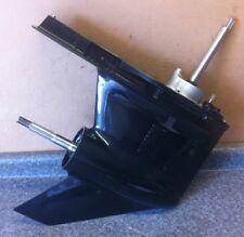 New SEI / Mercury 3.0L Counter Rotation Stub Shaft Lower Unit 1.62 Gear Ratio