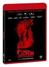 Suspiria (2018) (Blu-Ray Disc)
