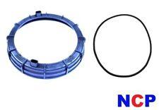 Peugeot Citroen 2.0 Hdi Benzinuhr Pumpe Tank Verriegelung Ring & Dichtung 153130