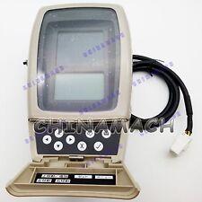 Monitor Panel 260-2160 157-3198 for CAT Caterpillar 312C 315C 318C E320C 330C