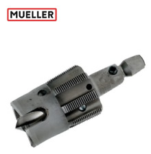 "Mueller 681489 Combined Drill & Cc Tap 2"" For B-101 Drill/Tapping Machines"