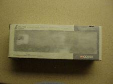 Corgi 1:50 Ltd Edn CC12009 MAN Feldbinder Tanker Lafarge Zement (Estazem) BNIB