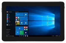 Dell Latitude 11 5175 m5-6Y57 4GB RAM 128GB SSHD Windows 10 2-in-1 Tablet