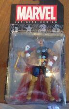 "Marvel Legends / Universe 3.75"" Infinite Series - Beta Ray Bill Action Figure"
