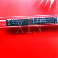 10PCS DM74LS471N 60 ns, (256 x 8) 2048-bit TTL PROM