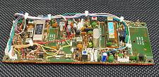 Icom IC-745 - si unidad Board-B776B