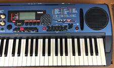 +++ Keyboard Yamaha Djx +++