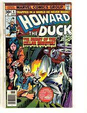 8 Comics Howard Duck 6 Thundercat 2 FF X-Men 2 3 4 Hercules 1 Justice 15 16 J318