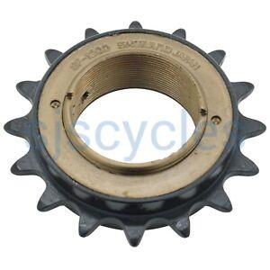 Shimano SF-1200 1/8 Inch Single Freewheel - 16T