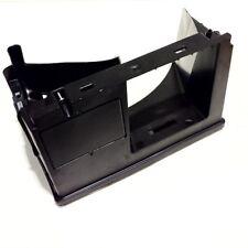 Genuine Mountfield SP454 Rear Baffle / Conveyor 322108272/2 Fits Models Listed