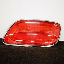Bentley Continental Gt Gtc Rear Right Tail Light