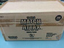 2009-10 Topps Match Attax Card Game Limited Editoin Card Rio Ferdinand x20 ( MU)