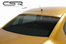 CSR Heckscheibenblende Audi A4 Lim. (B5, 94-01)