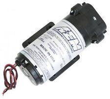 AEM Recirculation-Style Water/Methanol Injection Pump 30-3015