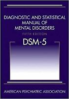 Diagnostic and Statistical Manual of Mental Disorders Paperback – 1965