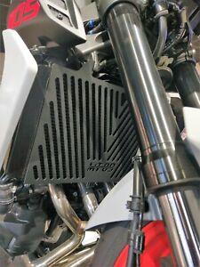 Protezione Griglia Radiatore Yamaha MT09 2013-2021