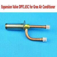 Expansion Ventil DPF1.65C Magnetventil Q0116C105 14062172 für Gree Klimaanlage