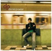 Daniel Powter - Audio CD By Daniel Powter - VERY GOOD