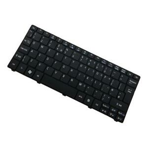 Universelle Laptop Tastatur für  Aspire ONE D255 D260 D257 D270 D255E 522