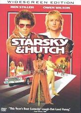 Starsky & Hutch (PC: Windows, 2003) - European Version