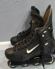 Nike Zoom In-line Skates/ Roller Blades size 12