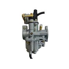 Carb Carburetor Replacement 27mm Bore Honda TRX250 TE TM Fourtrax Recon ATV