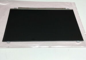 "Dell Inspiron 15R 5537 15.6"" LCD Ultra Slim WXGA HD Glossy LP156WHU TL AA Grd A"