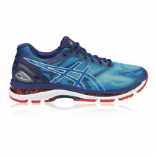Big & Tall ASICS Trainers for Men