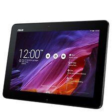Tablet Asus Transformateur Livre T100TA 16 GB Wi-Fi Noir Usée C