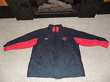 Tampa Bay Buccaneers Bucs Reebok NFL Team Apperal XXL Winter Parka Jacket NEW