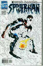 Spiderman # 88 (John romita Jr.) (états-unis, 1998)