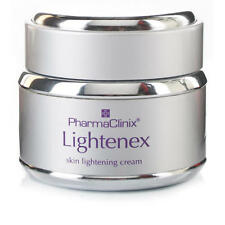 Pharmaclinix Lightenex Skin Lightening Cream for Women 50ml